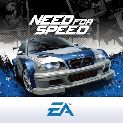 nfsnl need for speed no limits обновление рокпорт bmw m3 e46