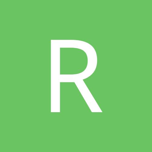 Rojle_play