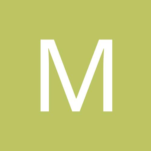 Max_Payne15