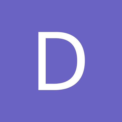 DimonVampire666