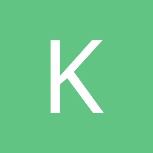 Kki_43