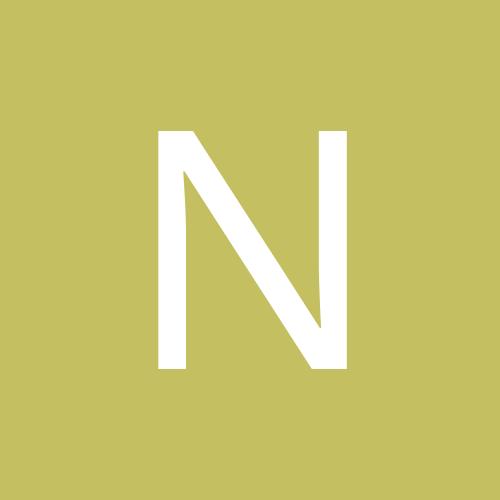 nkrap123