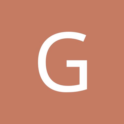 Giorgi12345678