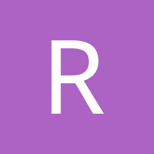 Radik01
