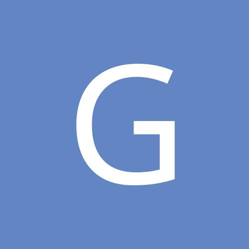 Georgeor
