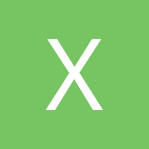 X1ller